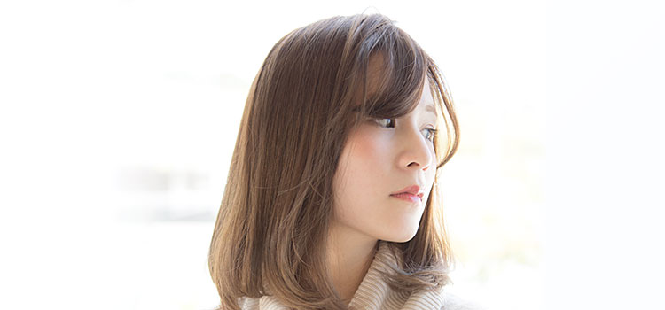 Hair Set / Other|ヘアセット / その他